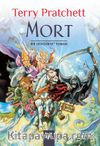 Mort & Bir Diskdünya Romanı