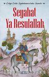 Seyahat Ya Resulallah & Evliya Çelebi Seyahatnamesi'nden Seçmeler
