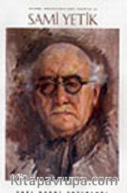 Sami Yetik