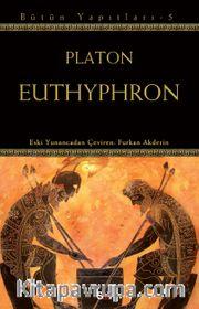 Euthyphon