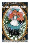 Alice: Aynadan İçeri