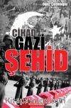 Cihad - Gazi - Şehid