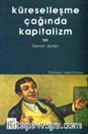 Küreselleşme Çağında Kapitalizm