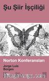 Şu Şiir İşçiliği & Norton Konferansları