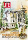 Kadıköy Life Yaşam Kültürü Dergisi 93. Sayı