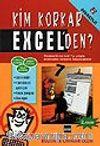 Kim Korkar Excel'den? Disketli