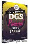 DGS Paragraf Soru Bankası