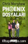 Phoenix Dosyaları -5 / Atık