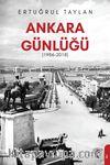 Ankara Günlüğü (1986-2018)
