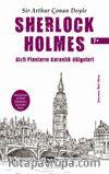 Sherlock Holmes / Gizli Planların Karanlık Gölgeleri