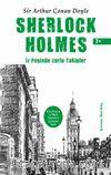 Sherlock Holmes / İz Peşinde Zorlu Takipler