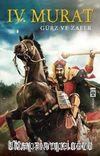 IV. Murat (Gürz ve Zafer)