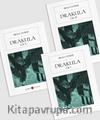 Drakula (3 Cilt) (Cep Boy) (Tam Metin)