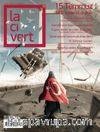 Lacivert Yaşam Kültürü Dergisi Sayı:70 Temmuz 2020
