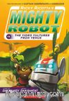 Ricky Ricotta's Mighty Robot vs. The Video Vultures from Venus (Book 3)