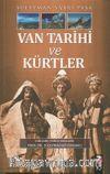 Van Tarihi ve Kürtler