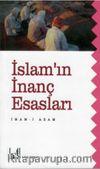 İslamın İnanç Esasları