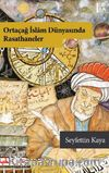 Ortaçağ İslam Dünyasında Rasathaneler