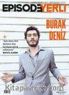 Episode 2 Aylık Dizi Kültürü Dergisi Sayı:21 Temmuz-Ağustos 2020
