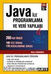 JAVA ile Programlama ve Veri Yapıları