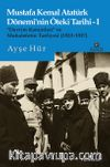 """Mustafa Kemal Atatürk Dönemi'nin Öteki Tarihi 1 &  """"Devrim Kanunları"""" ve  Muhalefetin Tasfiyesi (1923-1927)"""