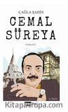 Cemal Süreyya / Sürgün