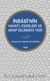 İnbabi'nin Hayatı, Eserleri Ve Arap Dilindeki Yeri