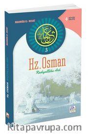 Hz. Osman (r.a)