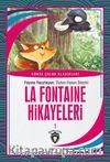 La Fontaine Hikayeleri 1