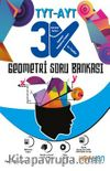TYT-AYT 3K Geometri Soru Bankası