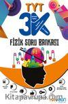 TYT 3K Fizik Soru Bankası