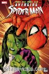 Avenging Spider-Man 03