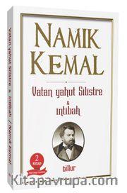 Vatan Yahut Silistre <br /> İntibah