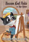 Ressam Kedi Pablo ve Diğer Öyküler
