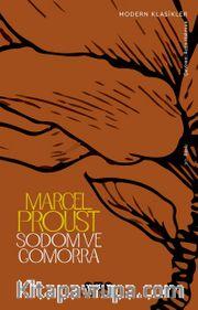 Sodom ve Gomorra / Kayıp Zamanın İzinde