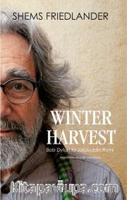 Winter Harwest