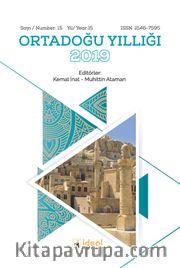 Ortadoğu Yıllığı 2019