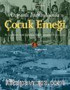 Osmanlı İstanbul'unda Çocuk Emeği & Ev İçi Hizmetlerde İstihdam Edilen Çocuklar (1750-1920)