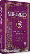 Hz. Muhammed (s.a.v.) Birinci Kitap / Peygamberler Tarihi