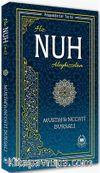 Hz. Nuh (a.s.) / Peygamberler Tarihi