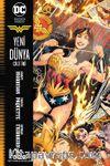 Wonder Woman: Yeni Dünya 2