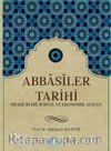 Abbasiler Tarihi