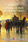 Kayıp Zamanın İzinde Swanlar'ın Tarafı 1. Kitap
