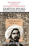 Kebetos Pinaks & İnsan Yaşamının Tablosu
