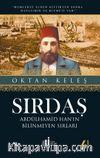 Sırdaş & Abdülhamid Han'ın Bilinmeyen Sırları