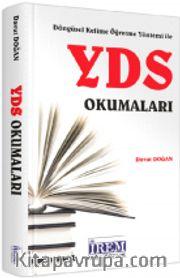 YDS Okumaları