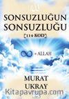 Sonsuzluğun Sonsuzluğu (114 Kod)