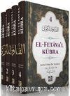 El-Fetava'l Kübra (4 Cilt Takım)