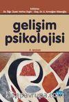 Gelişim Psikolojisi / Hatice Ergin