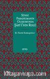 Sünni Paradigmanın Oluşumunda Şafi'i'nin Rolü